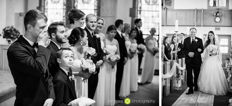 akron-chapel-wedding0011.jpg