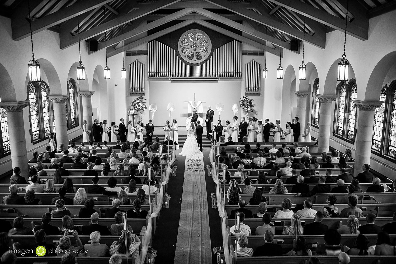 akron-chapel-wedding0012.jpg