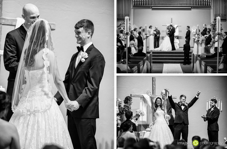 akron-chapel-wedding0014.jpg
