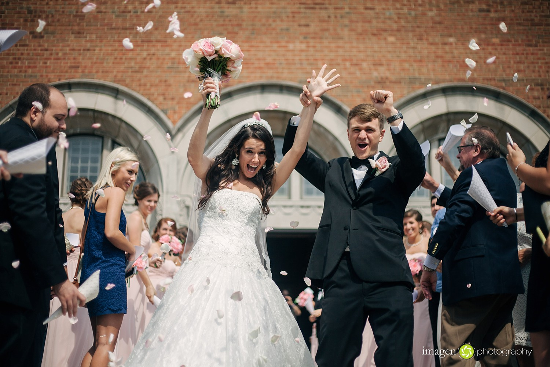 akron-chapel-wedding0016.jpg