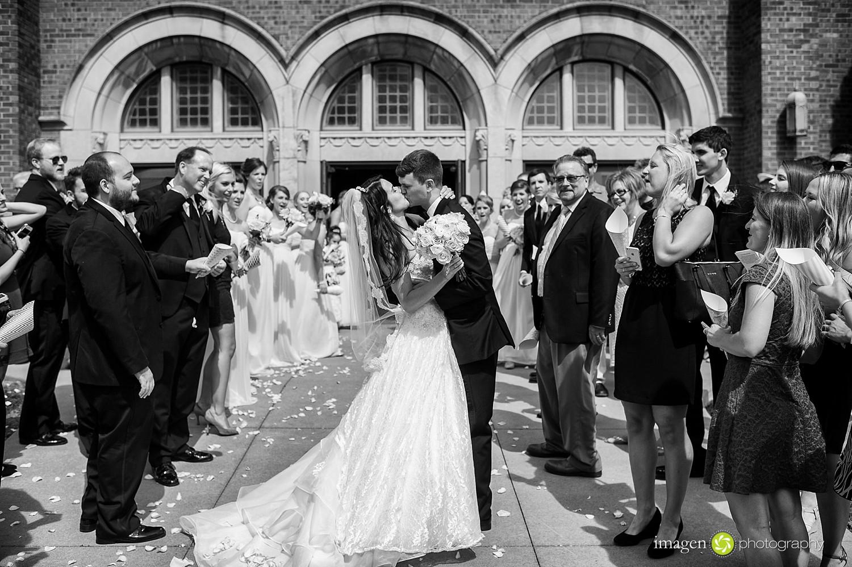 akron-chapel-wedding0017.jpg