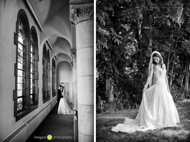 akron-chapel-wedding0018.jpg