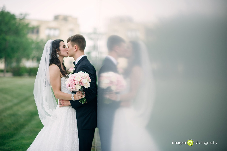 akron-chapel-wedding0020.jpg