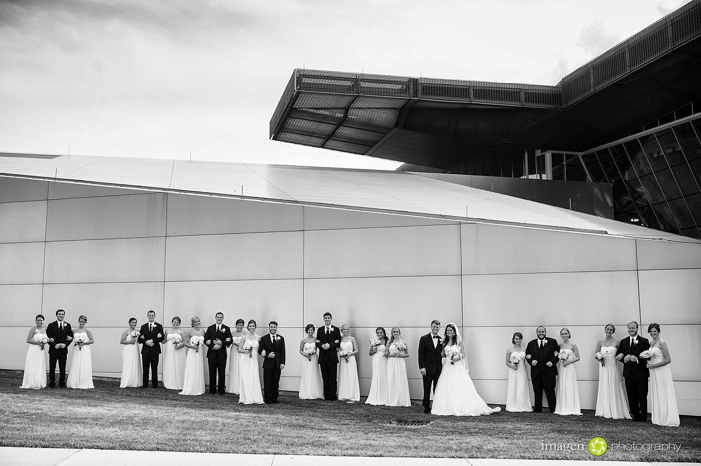 akron-chapel-wedding0021.jpg