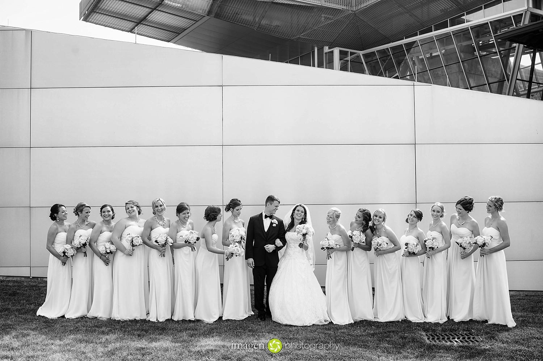 akron-chapel-wedding0022.jpg