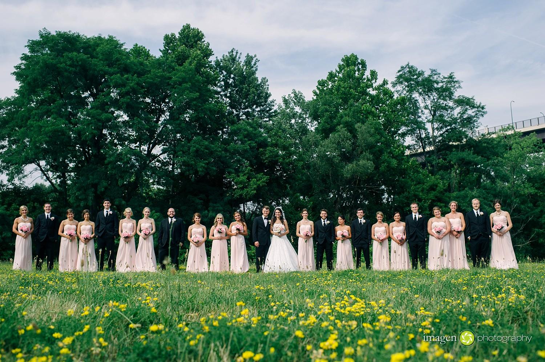 akron-chapel-wedding0023.jpg