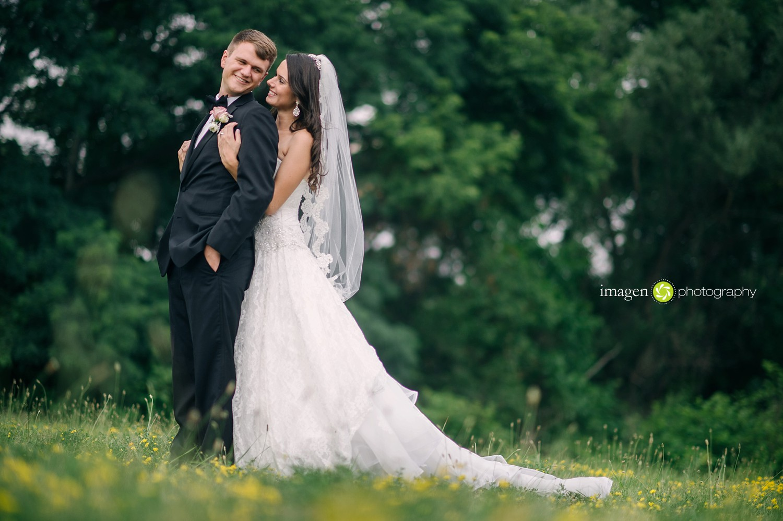 akron-chapel-wedding0026.jpg