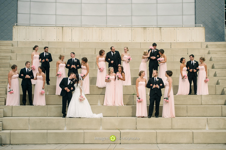 akron-chapel-wedding0027.jpg