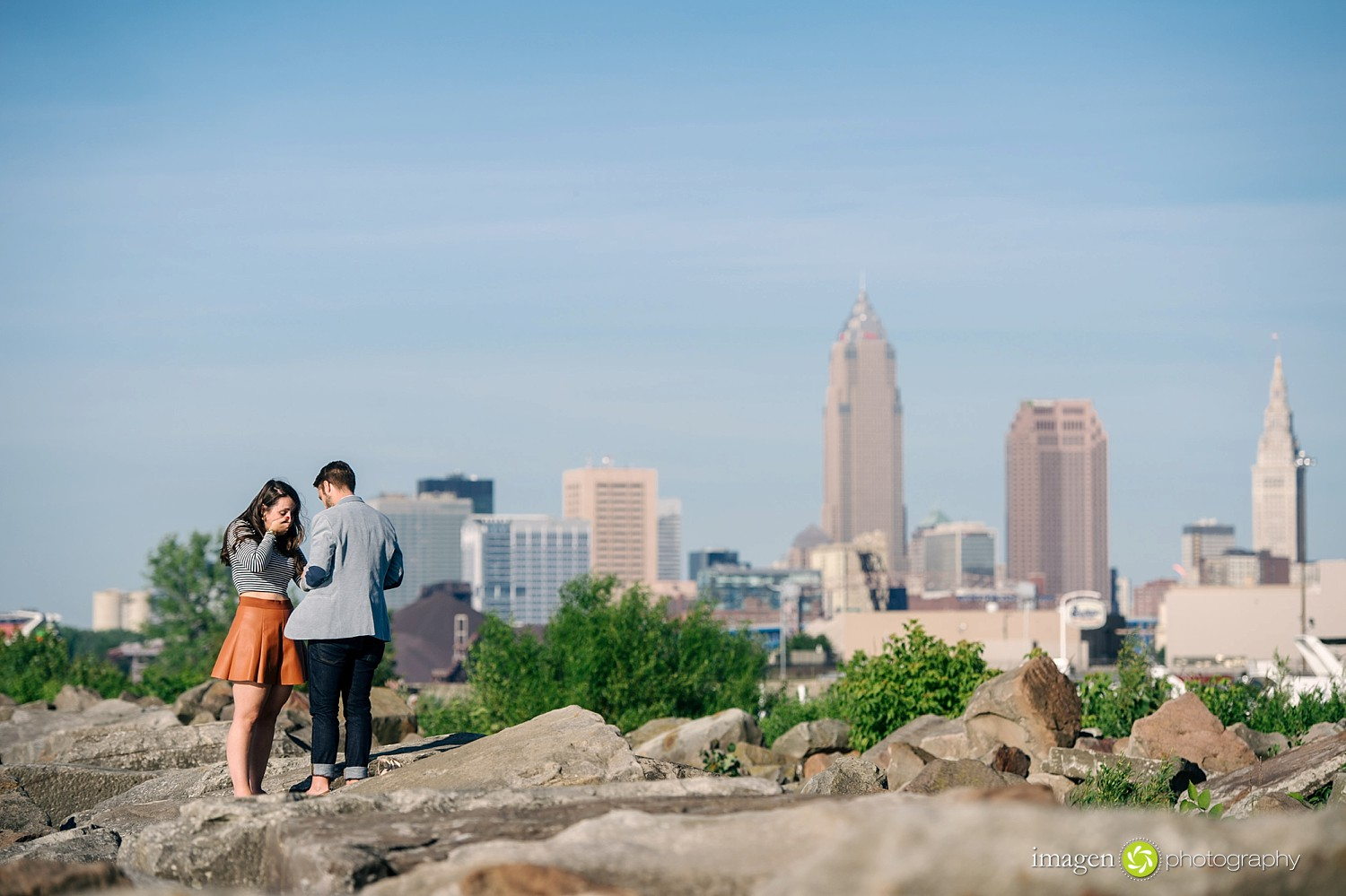 Cleveland-Engagement-Photo_0366.jpg