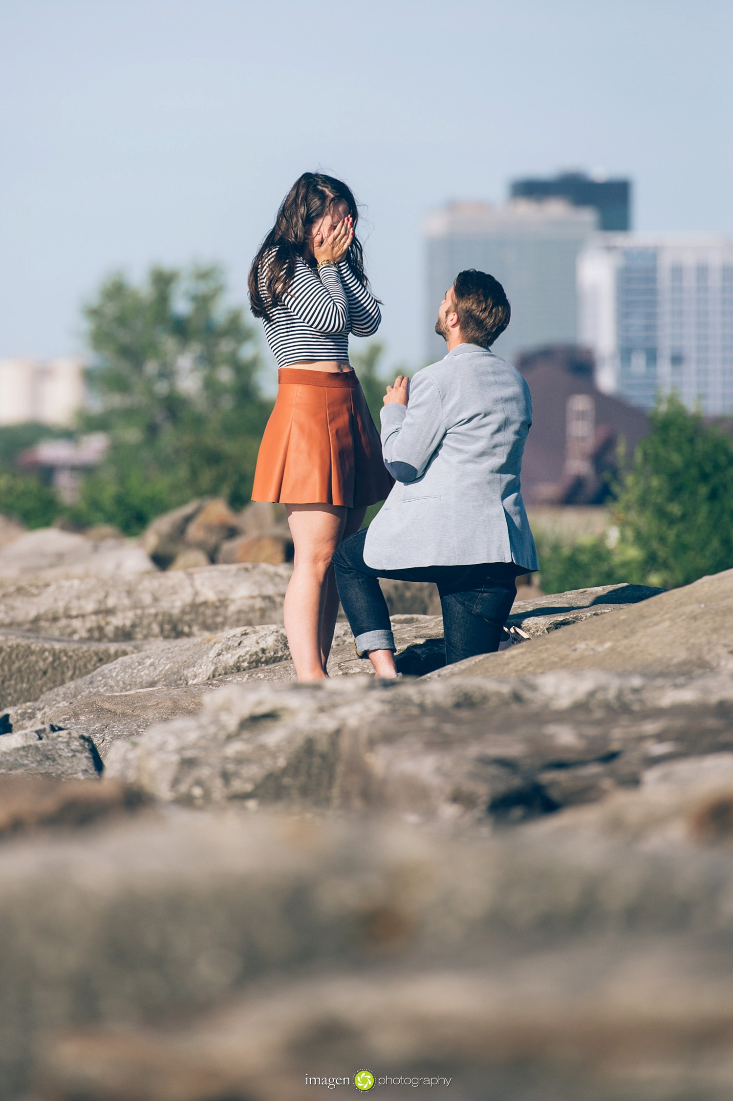 Cleveland-Engagement-Photo_0367.jpg
