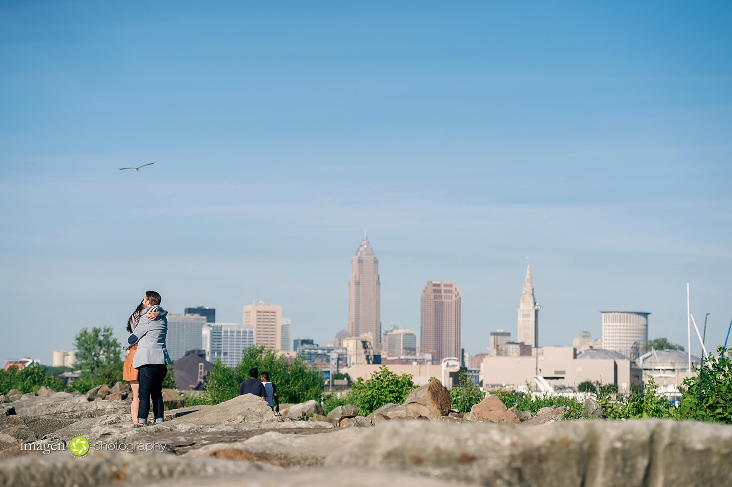 Cleveland-Engagement-Photo_0370.jpg
