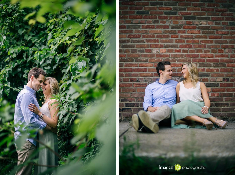 Cleveland-Engagement-Photo_0380.jpg