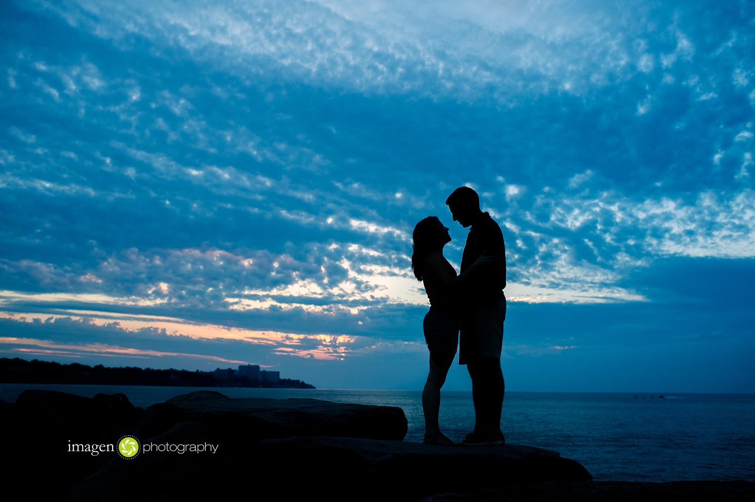 Cleveland-Engagement-Photo_0434.jpg