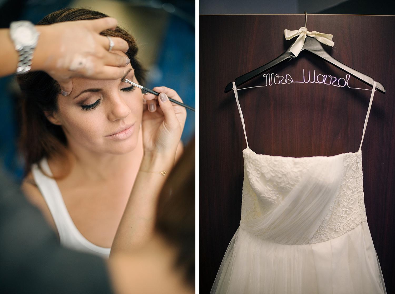 Mentor_Ohio_wedding_0004