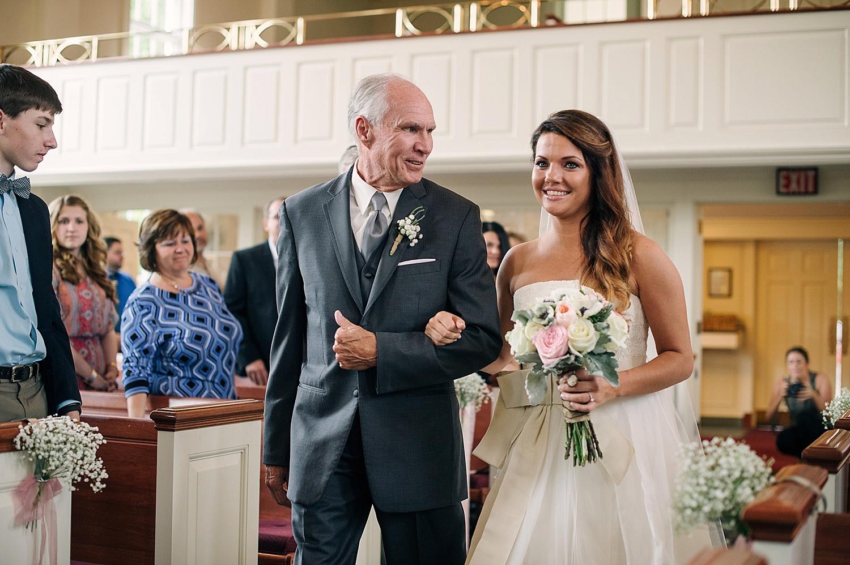 Mentor_Ohio_wedding_0008