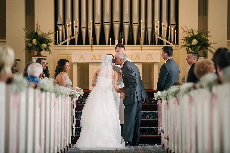 Mentor_Ohio_wedding_0009