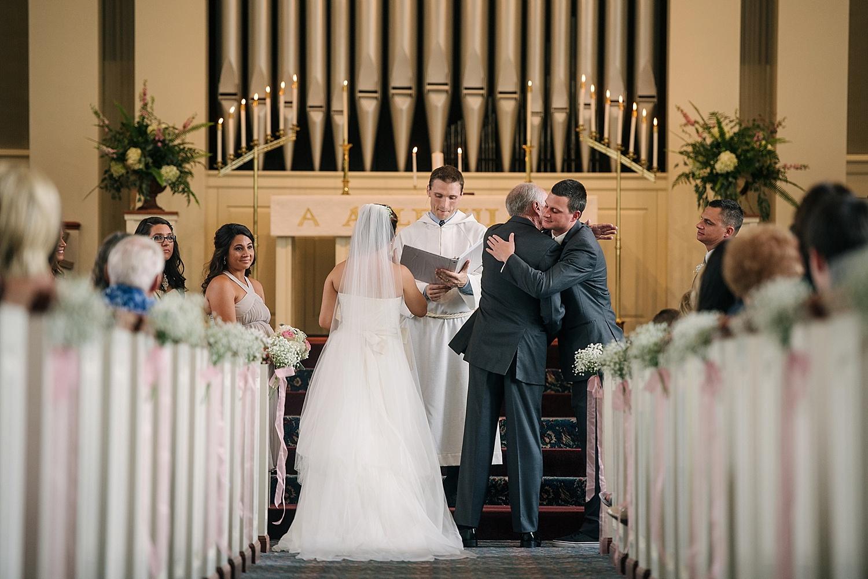 Mentor_Ohio_wedding_0010