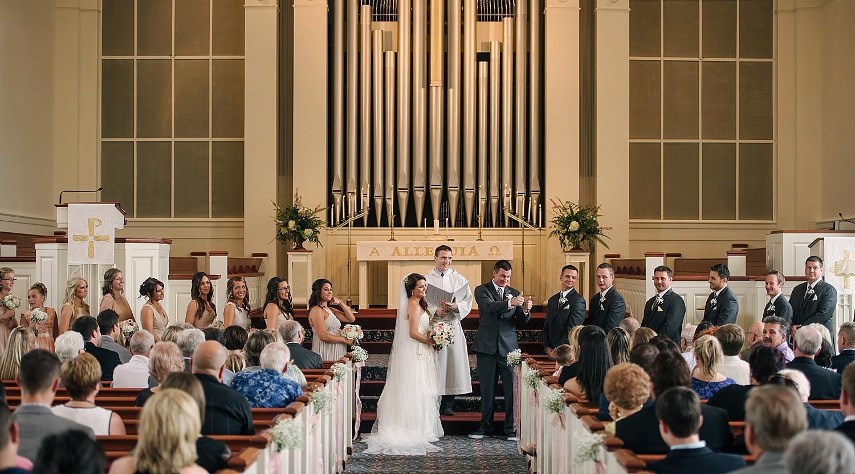 Mentor_Ohio_wedding_0011