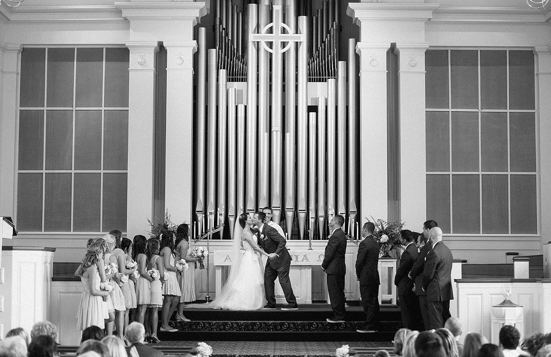 Mentor_Ohio_wedding_0012