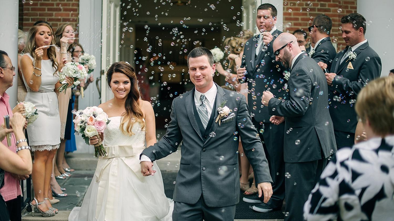 Mentor_Ohio_wedding_0013