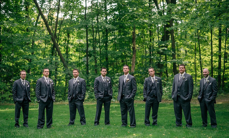 Mentor_Ohio_wedding_0014