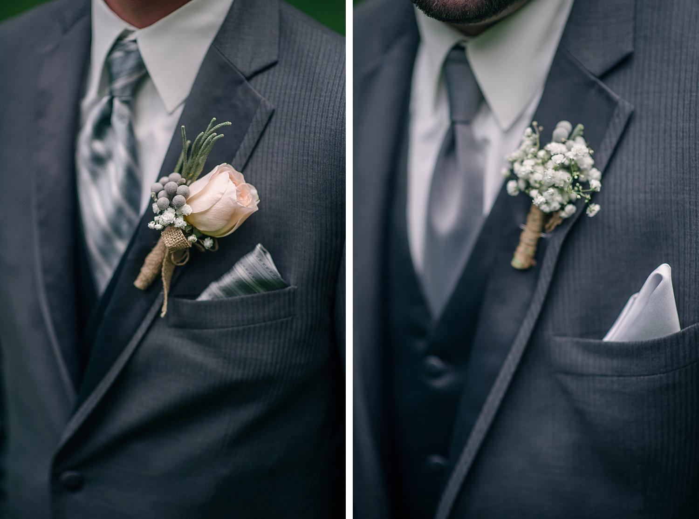 Mentor_Ohio_wedding_0015