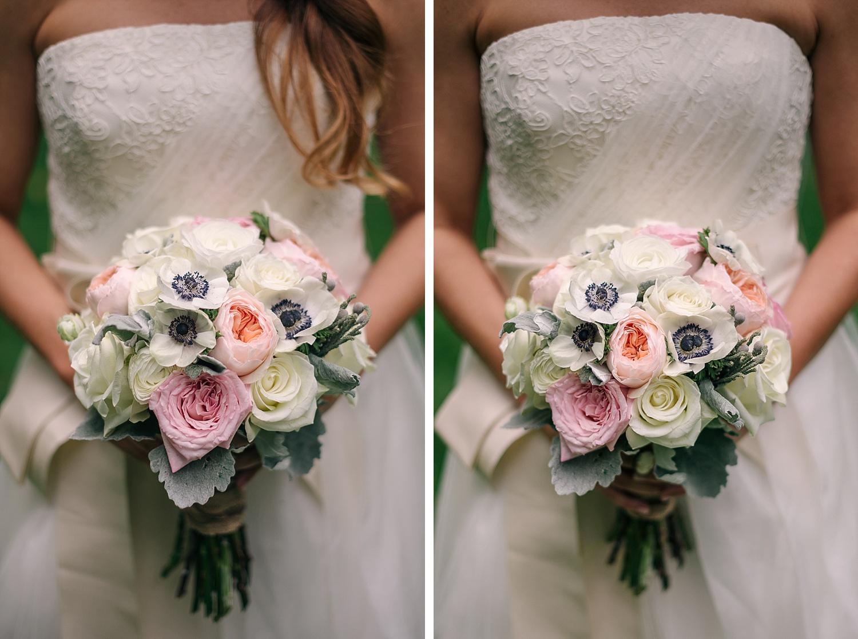 Mentor_Ohio_wedding_0016