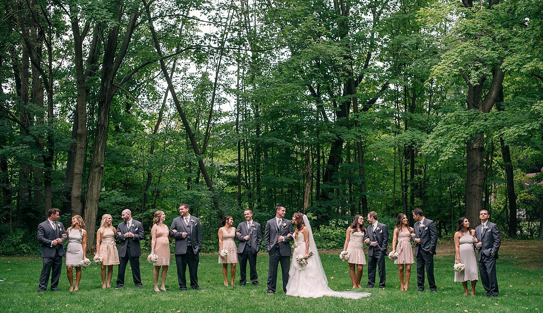 Mentor_Ohio_wedding_0017