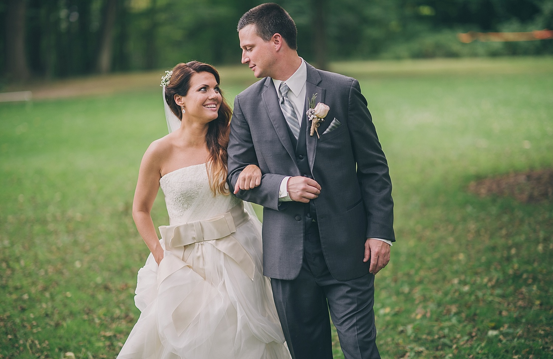 Mentor_Ohio_wedding_0019