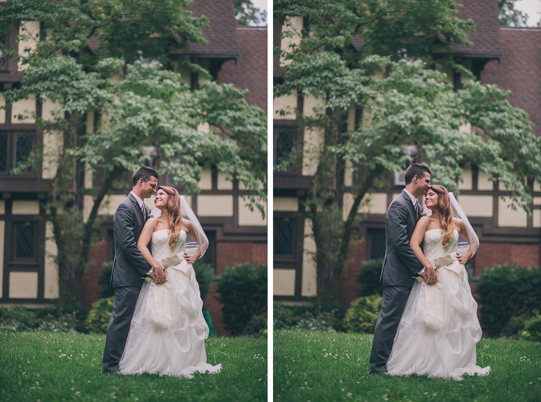 Mentor_Ohio_wedding_0020