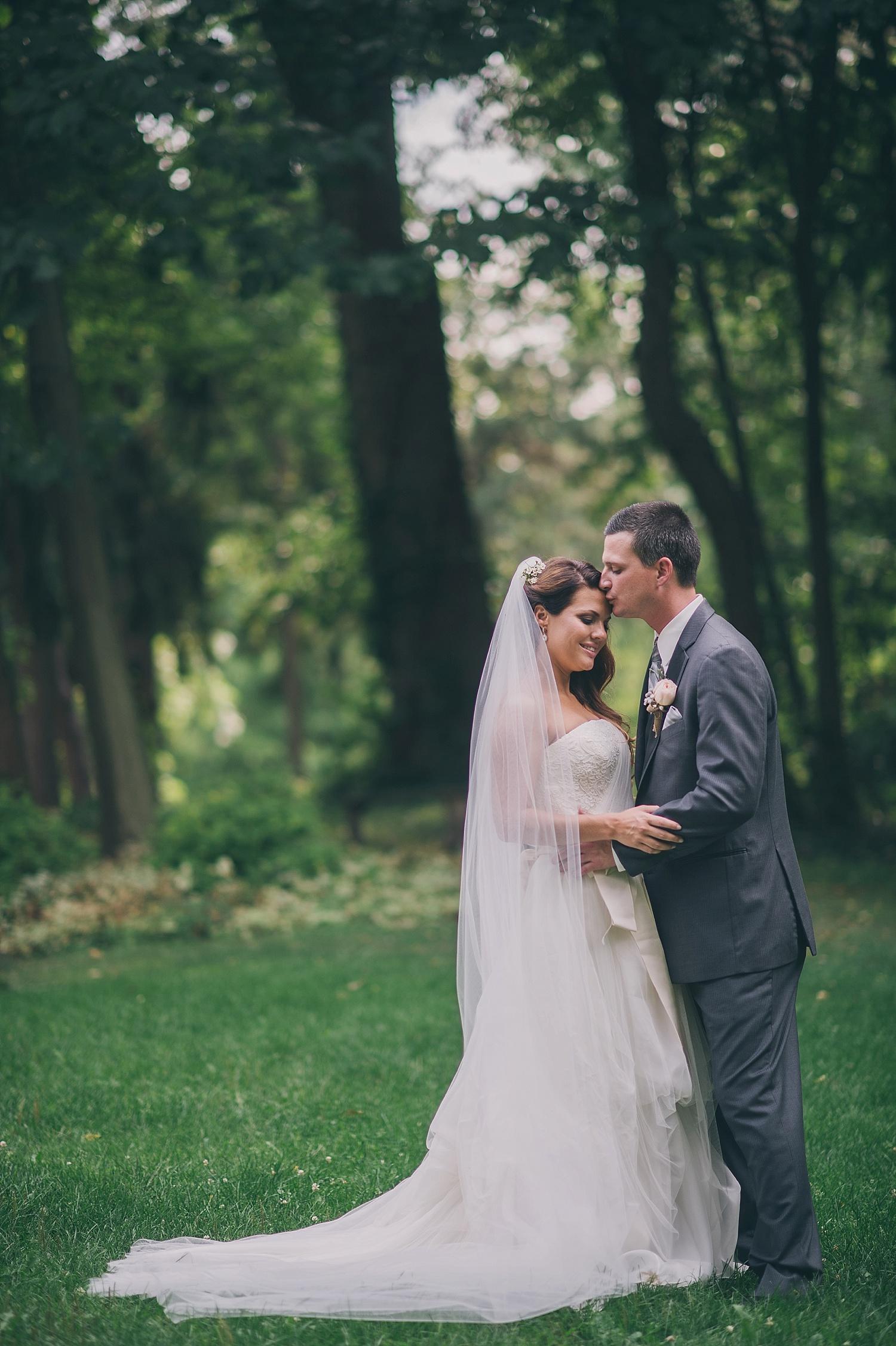 Mentor_Ohio_wedding_0021