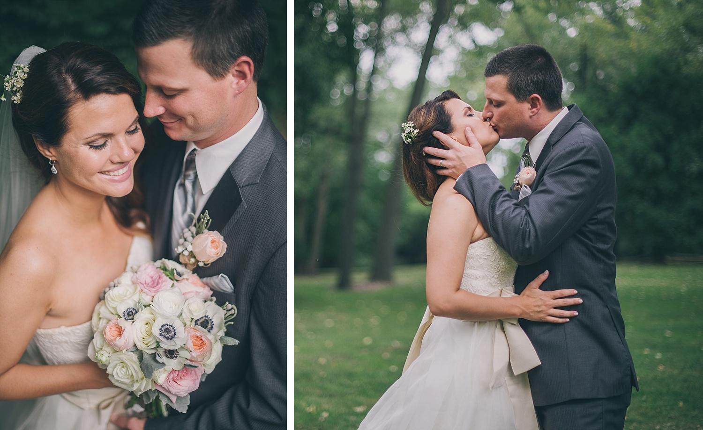 Mentor_Ohio_wedding_0022