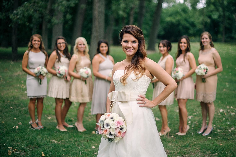 Mentor_Ohio_wedding_0023