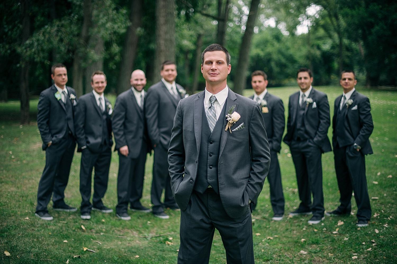 Mentor_Ohio_wedding_0024
