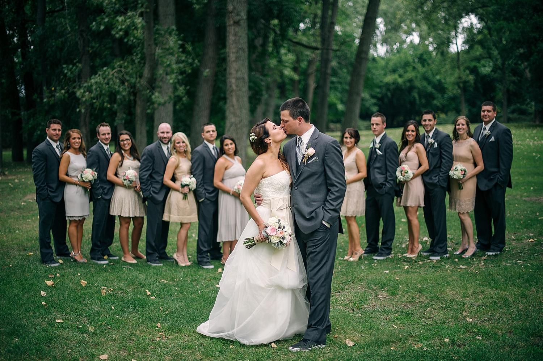 Mentor_Ohio_wedding_0025