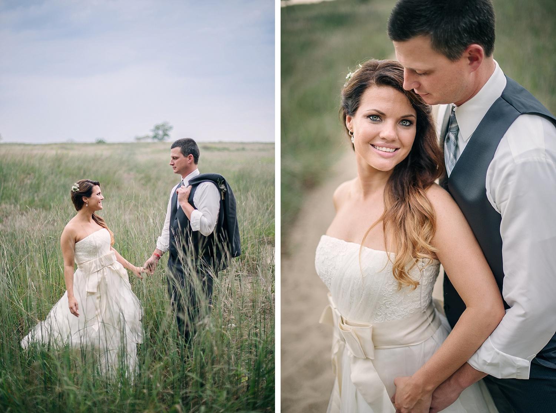 Mentor_Ohio_wedding_0026