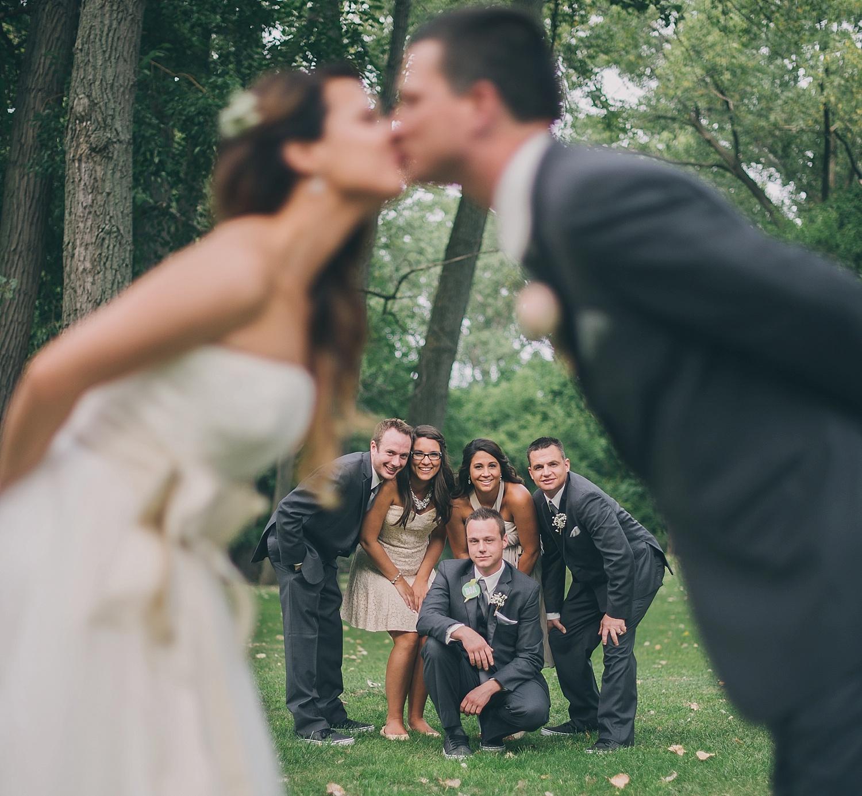 Mentor_Ohio_wedding_0027