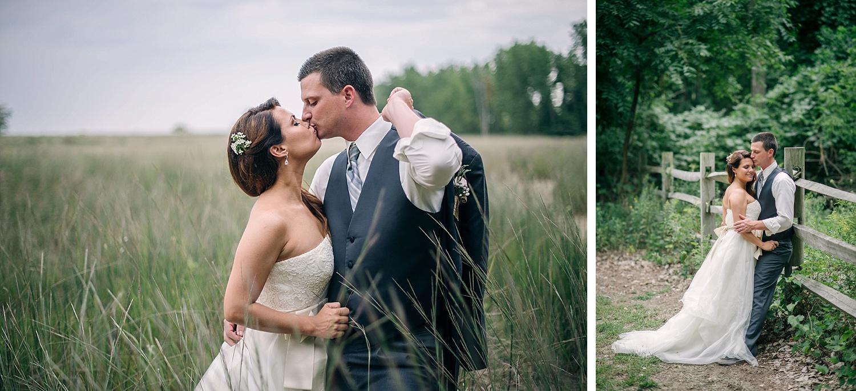 Mentor_Ohio_wedding_0028