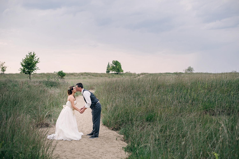 Mentor_Ohio_wedding_0029