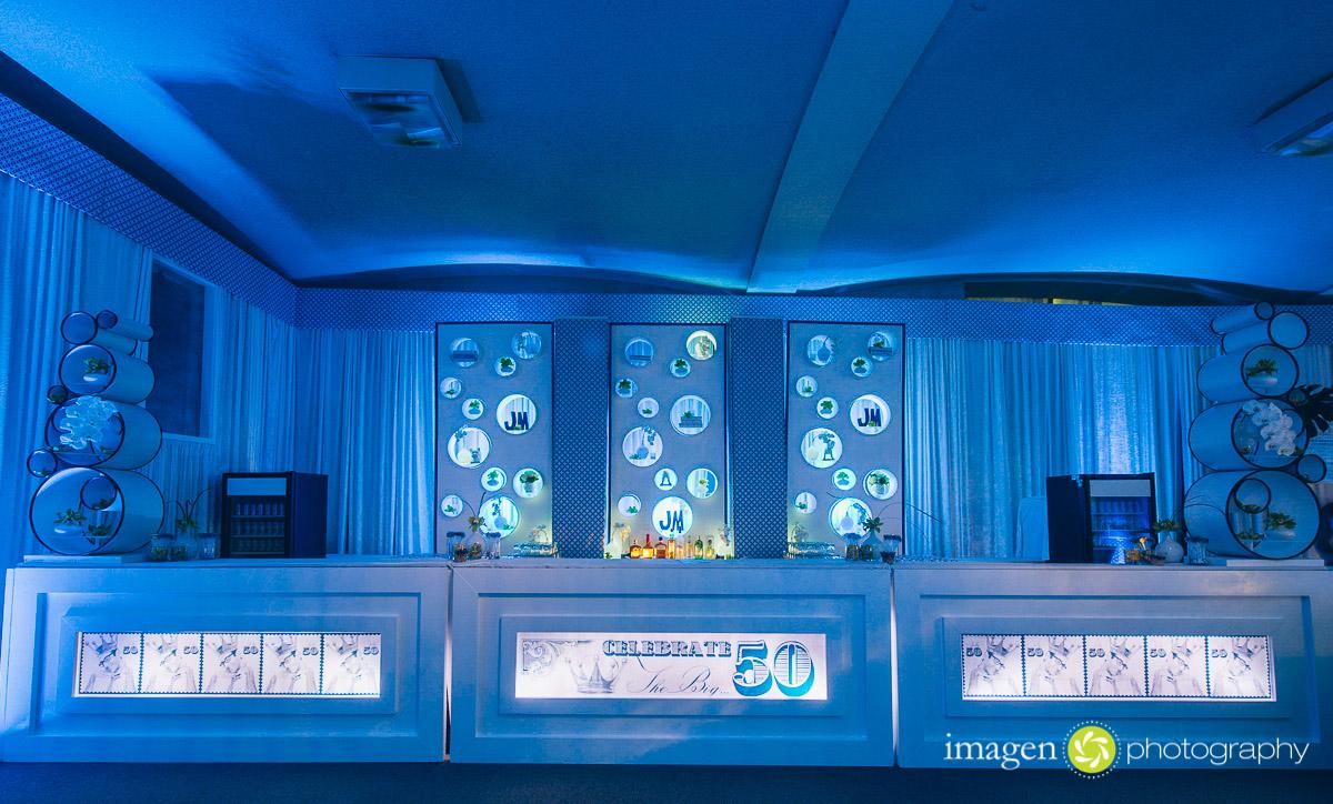 Stambaugh-Auditorium-0032.jpg