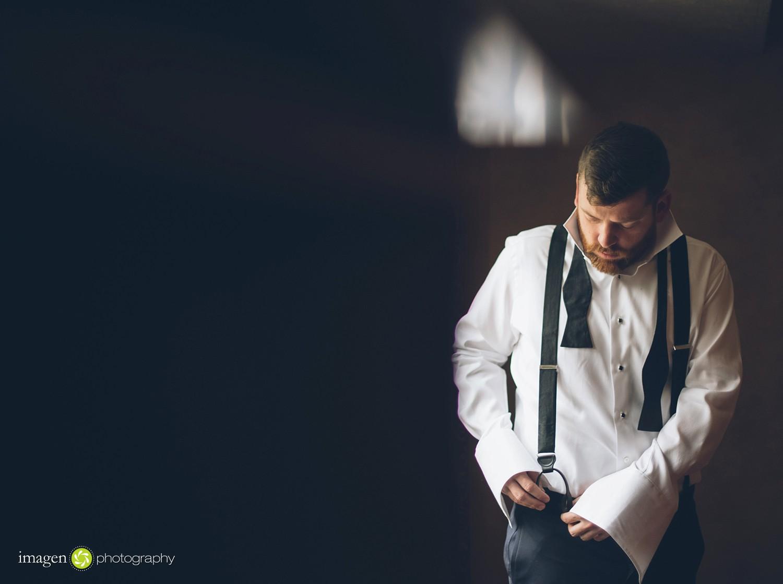 Bertram-Inn-Wedding0006.jpg
