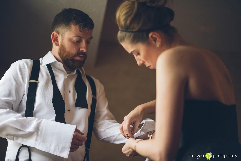 Bertram-Inn-Wedding0007.jpg