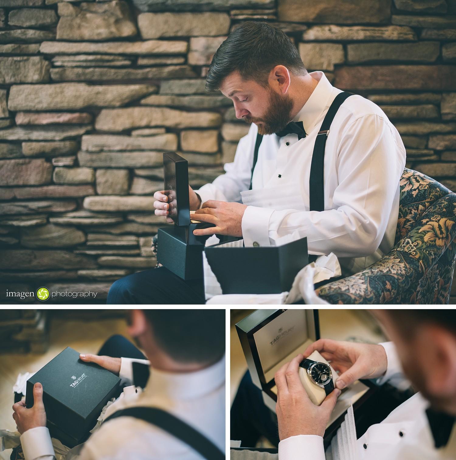 Bertram-Inn-Wedding0009.jpg