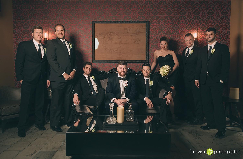 Bertram-Inn-Wedding0017.jpg