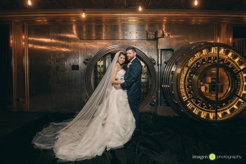 Bertram-Inn-Wedding0018.jpg