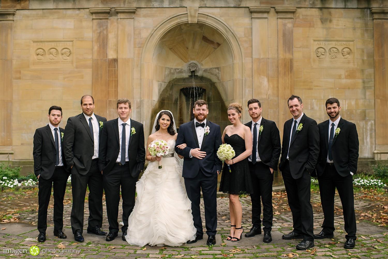Bertram-Inn-Wedding0023.jpg
