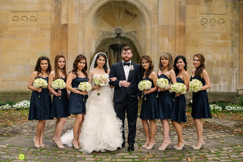 Bertram-Inn-Wedding0024.jpg