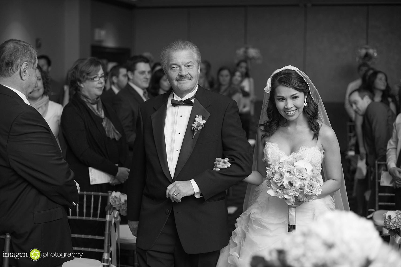 Bertram-Inn-Wedding0033.jpg