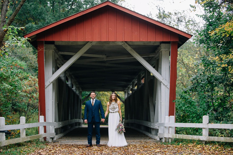 Conrad_Botzum_Farm_Wedding_0060.jpg
