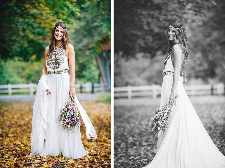 Conrad_Botzum_Farm_Wedding_0063.jpg
